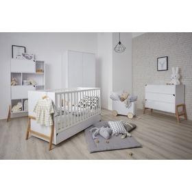 02513e52f07d Detská izba - Detské izby - zostavy - banaby.sk