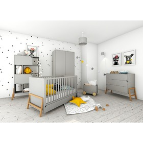 c934afbb0fea Detské izby - zostavy - banaby.sk