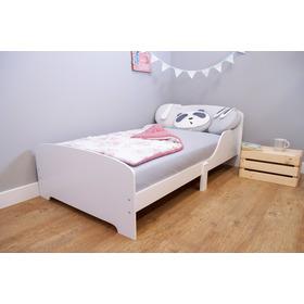 1d1108780b4e Banaby.sk - detské postele a všetko pre detskú izbu
