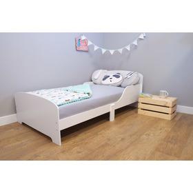 947607c55a12 Banaby.sk - detské postele a všetko pre detskú izbu